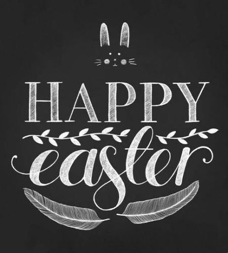 Easter Wishes Quotes Messages - Easter Wishes Quotes Messages