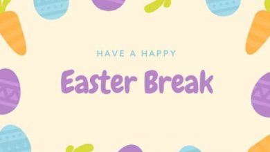 Easter Wishes Religious 390x220 - Easter Wishes Religious