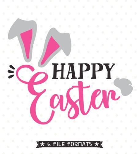 Easter Wishes - Easter Wishes