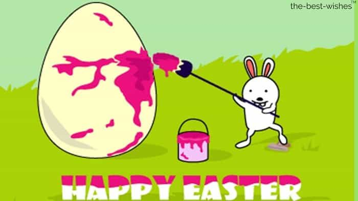 Free Easter Cards To Send - Free Easter Cards To Send