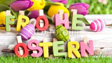 Frohe Ostern Whatsapp Video 390x220 - Frohe Ostern Whatsapp Video