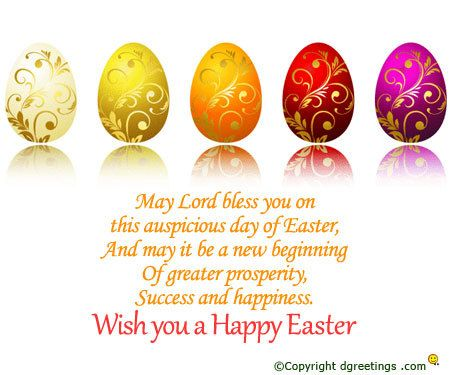 Funny Easter Greeting Card Sayings - Funny Easter Greeting Card Sayings