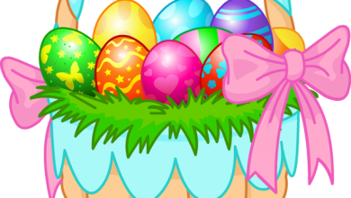 Funny Easter Greetings 390x220 - Funny Easter Greetings