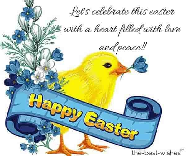 Funny Easter Quotes For Friends - Funny Easter Quotes For Friends