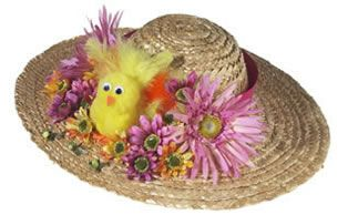 Funny Happy Easter Greetings - Funny Happy Easter Greetings