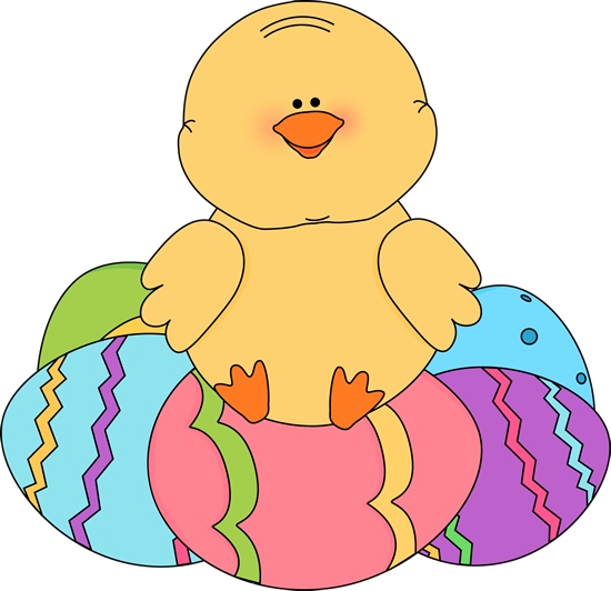 Funny Happy Easter Sayings - Funny Happy Easter Sayings