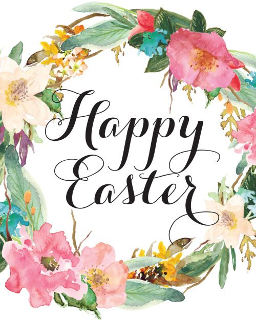Good Easter Quotes - Good Easter Quotes
