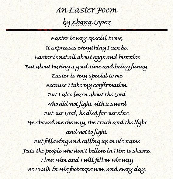 Good Friday And Easter Wishes Messages - Good Friday And Easter Wishes Messages