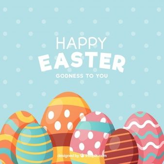 Happy Easter 2016 Quotes - Happy Easter 2019 Quotes