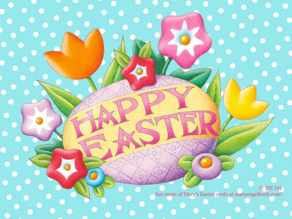 Happy Easter 2016 - Happy Easter 2019