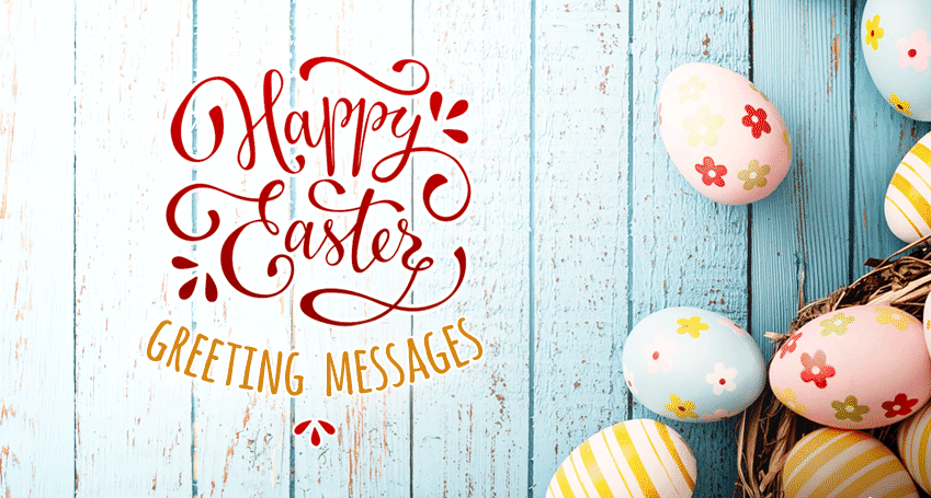Happy Easter Cards Free - Happy Easter Cards Free