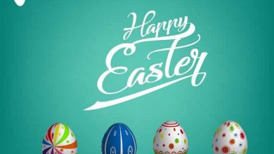 Happy Easter Day Cards 390x220 - Happy Easter Day Cards