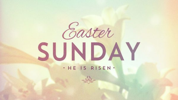 Happy Easter God Quotes - Happy Easter God Quotes
