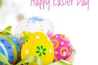 Happy Easter Greetings Religious 330x220 - Happy Easter Greetings Religious