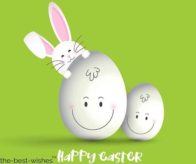 Happy Easter Love Quotes - Happy Easter Love Quotes