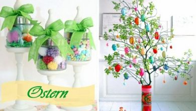 Happy Easter Messages 390x220 - Happy Easter Messages