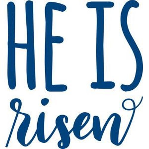 Happy Easter Quotes - Happy Easter Quotes