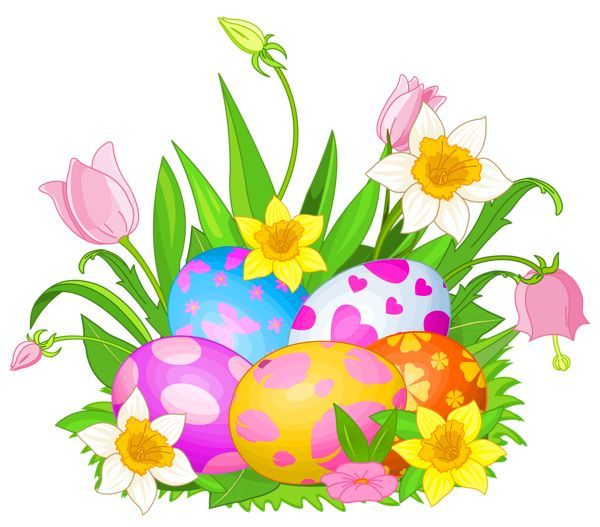 Happy Easter Religious Messages - Happy Easter Religious Messages