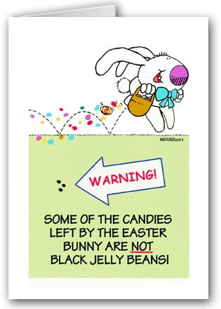 Happy Easter Sentiments - Happy Easter Sentiments