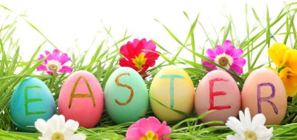 Happy Easter Sunday 2016 - Happy Easter Sunday 2016