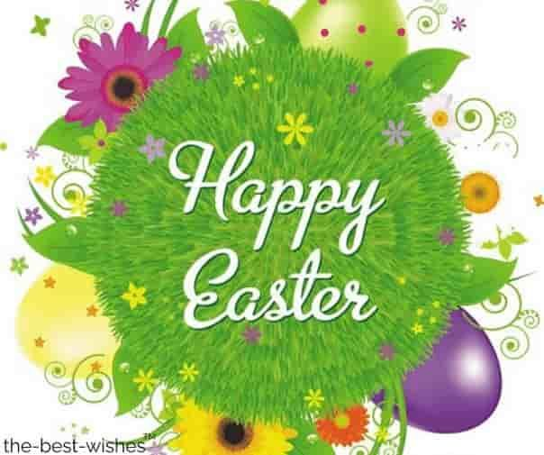 Happy Easter Text Messages To Friends - Happy Easter Text Messages To Friends