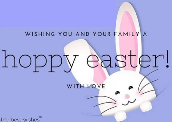 Happy Easter To A Special Friend - Happy Easter To A Special Friend