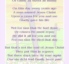 Happy Easter To My Daughter Card 236x220 - Happy Easter To My Daughter Card
