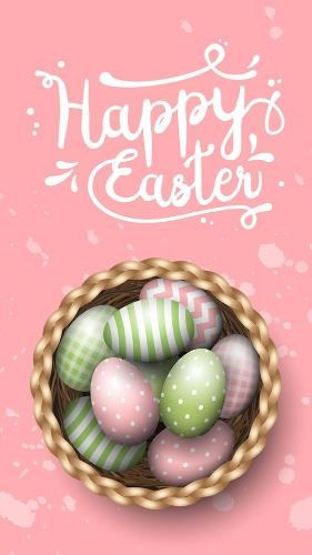 Happy Easter Weekend Quotes - Happy Easter Weekend Quotes