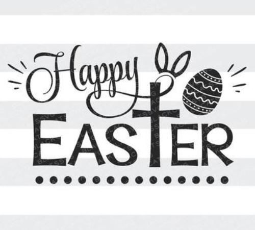 Happy Easter Wishes For Wife - Happy Easter Wishes For Wife