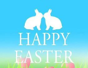 Happy Easter Wishes Images 282x220 - Happy Easter Wishes Images