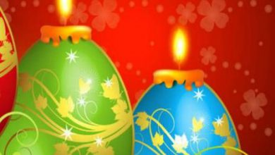Have A Great Easter 390x220 - Have A Great Easter