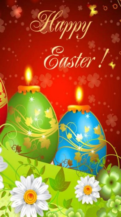 Have A Great Easter - Have A Great Easter