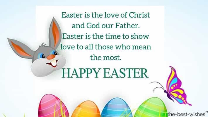 Have A Nice Easter Holiday - Have A Nice Easter Holiday