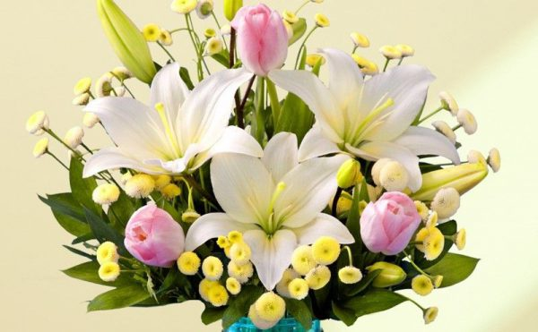 Holy Easter Wishes - Holy Easter Wishes