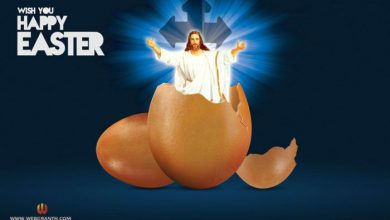 How To Wish Easter 390x220 - How To Wish Easter