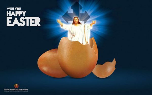 How To Wish Easter - How To Wish Easter
