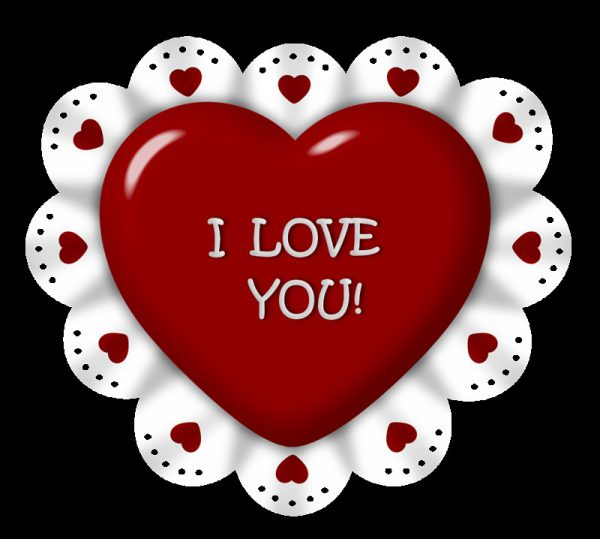 I Am In Love With You Image - I Am In Love With You Image