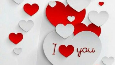 I Love You I Love You So Much Image 390x220 - I Love You I Love You So Much Image