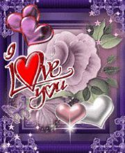 I Love You The Best In The World Image 180x220 - I Love You The Best In The World Image