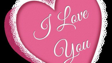 I Love Your Image 390x220 - I Love Your Image