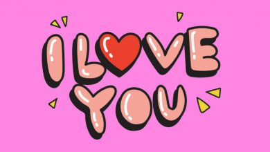 I Want To Love You Image 390x220 - I Want To Love You Image