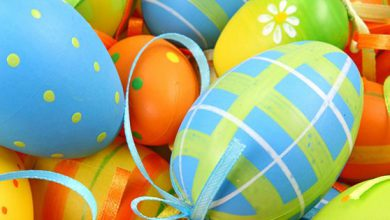 I Wish You A Happy Easter Holiday 390x220 - I Wish You A Happy Easter Holiday