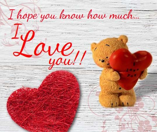 L Love You Meaning Image - L Love You Meaning Image