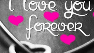Love You All Image 390x220 - Love You All Image