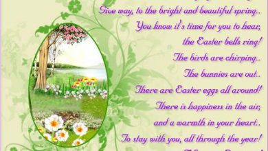 Religious Easter Card Ideas 390x220 - Religious Easter Card Ideas