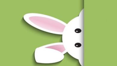 Religious Easter Cards To Make 390x220 - Religious Easter Cards To Make
