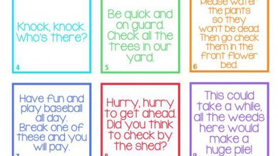 Sweet Easter Quotes 390x220 - Sweet Easter Quotes