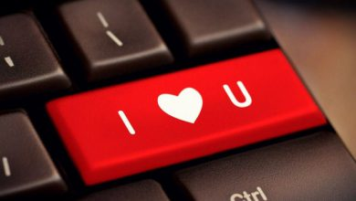 The More I Love You Image 390x220 - The More I Love You Image
