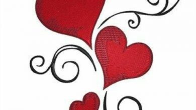 Valentine Greeting Quotes Image 390x220 - Valentine Greeting Quotes Image