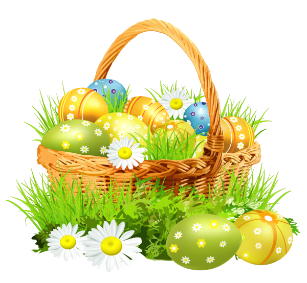 Whatsapp Video Ostern - Whatsapp Video Ostern